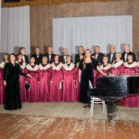 народный академический хор Современник_1